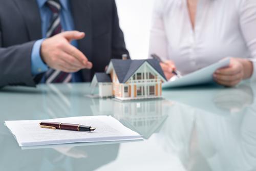 real estate attorney Miami FL