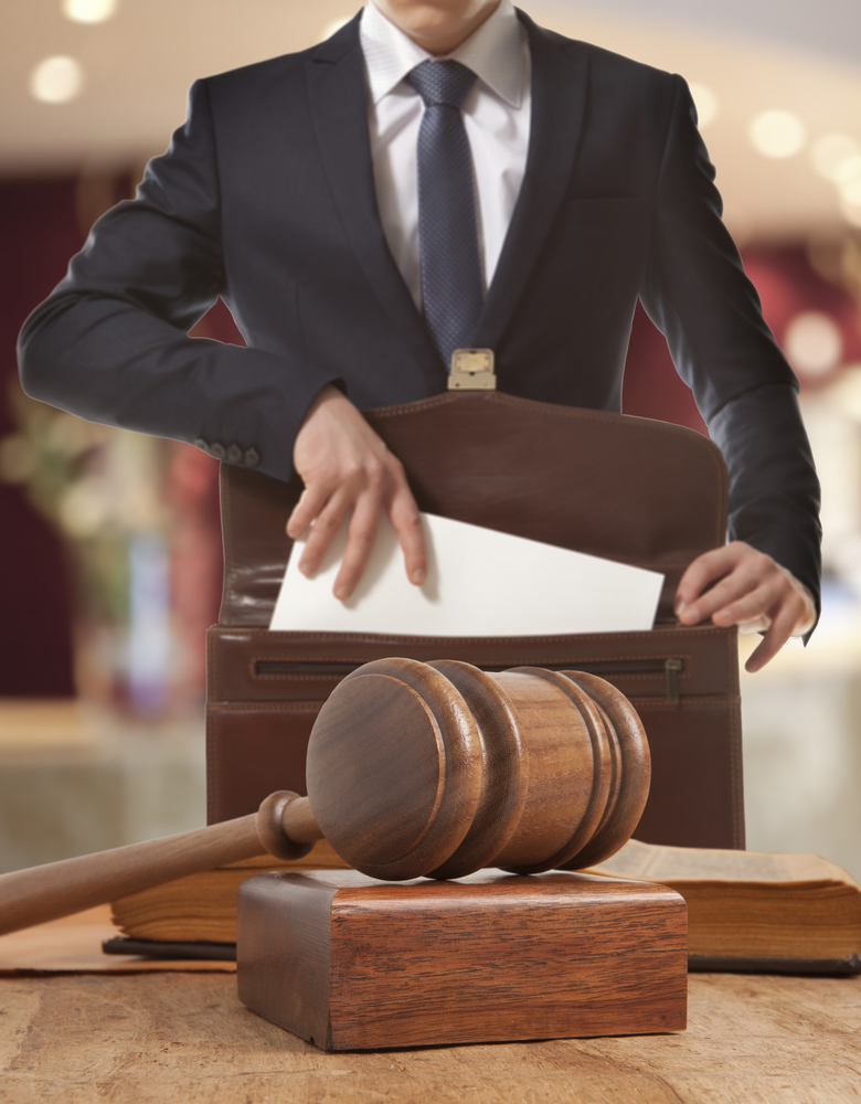 lawyers in Florida