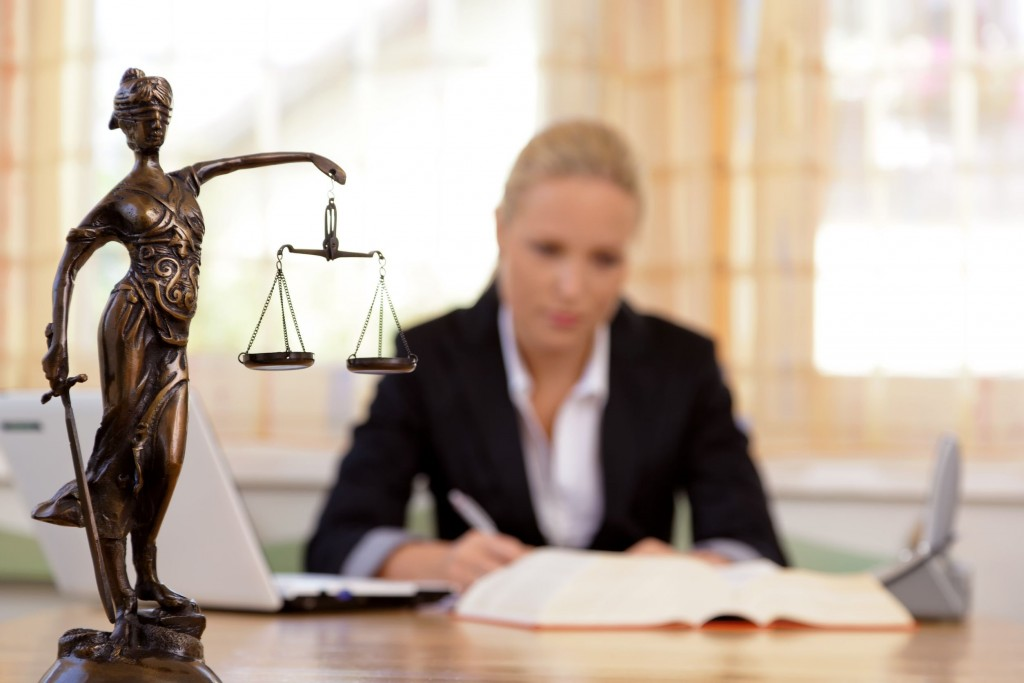 commercial litigation attorney Miami