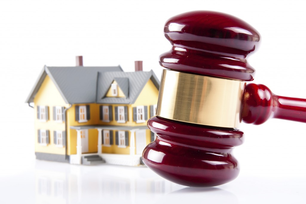 Real estate law firms Miami