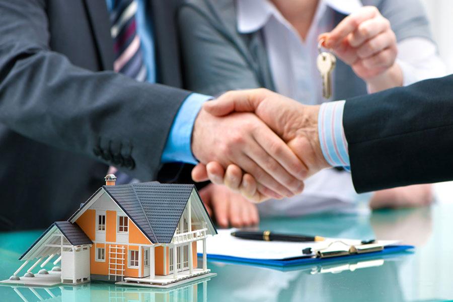 real estate attorney Miami