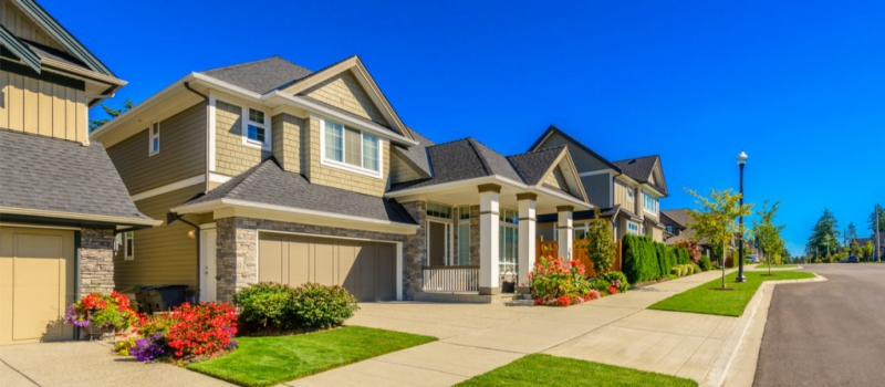 Everything you need to know about Homeowners Association