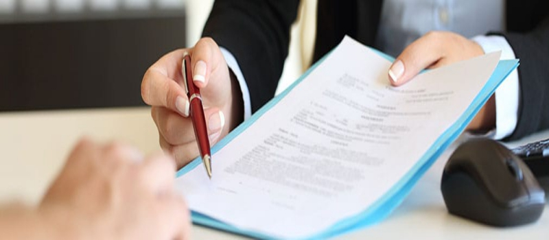 Some Important Responsibilities of a Business Litigation Lawyer that you should Know