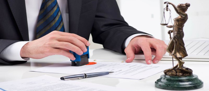 Ways to Interview a Business Litigation Lawyer for your Company