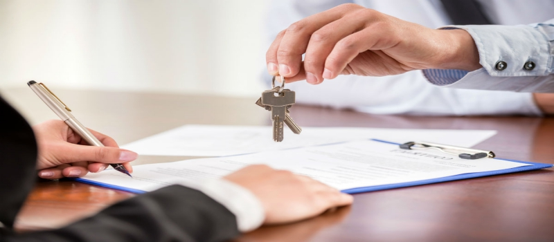 Why You Should Always check the Background of a Real Estate Lawyer before Finalizing them