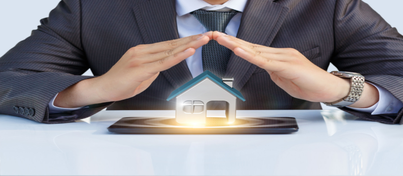 Significant Factors to Consider Before Appointing a Real Estate Attorney