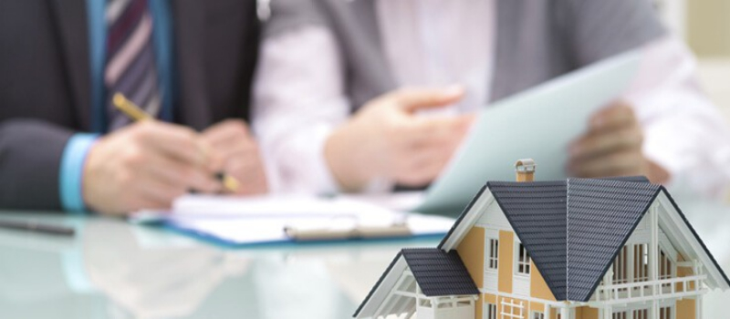 The Benefits of Practicing As a Real Estate Attorney