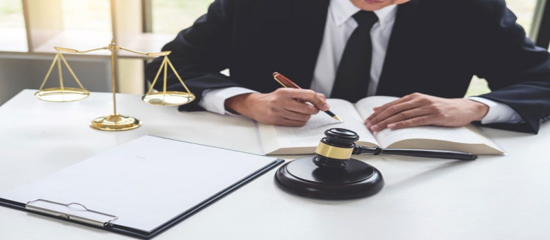 Why Appoint a Business Litigation Lawyer