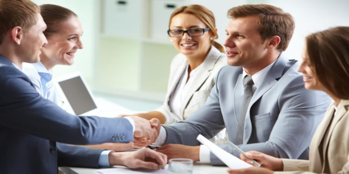 Advantages Of Working With A Professional HOA Management Company