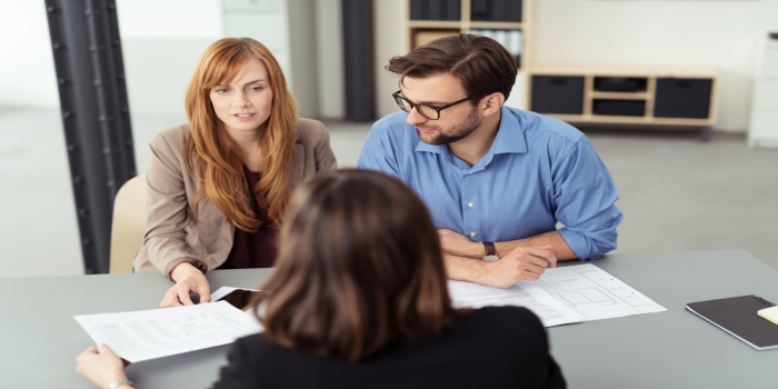 Few Questions To Ask Before Appointing A Real Estate Attorney