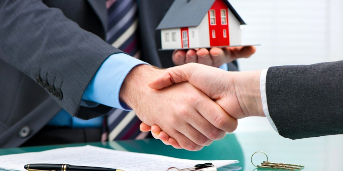 Traits To Deem When Picking The Right Real Estate Attorney For You