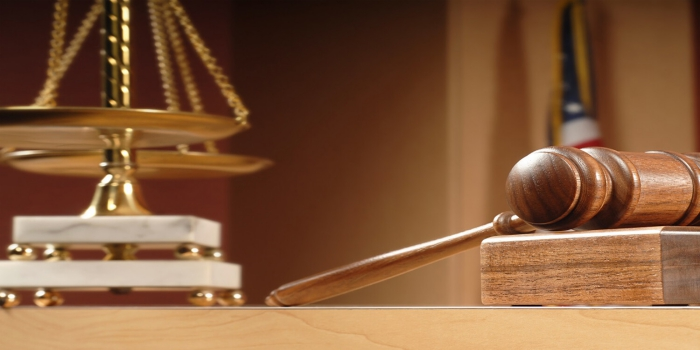 A Complete insight on Community Association Law