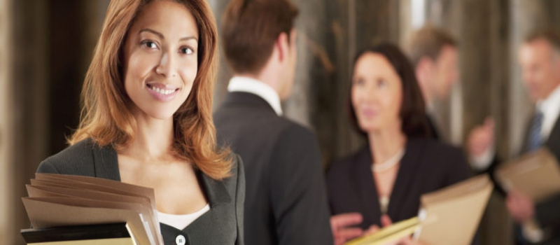 How Hiring A Business Litigation Attorney Miami Makes A Difference