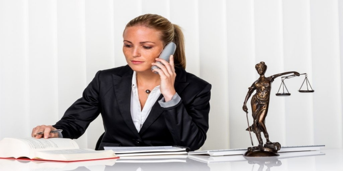 The Significance Of Business Lawyer In Small Business