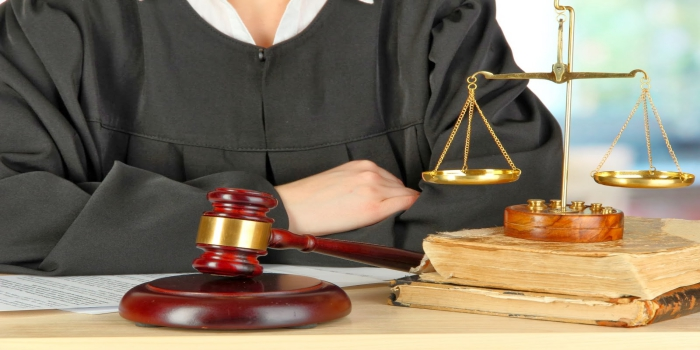 Why You Should Hire A Lawyer Before You Need One