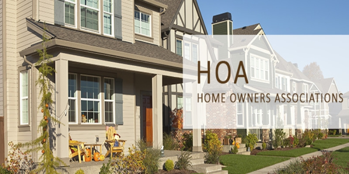 Basic Homeowners Rights Against HOA