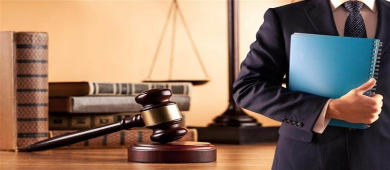 Business Attorney – An Overview About its Benefits To The Business