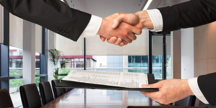How A Real Estate Attorney Serve Your Business