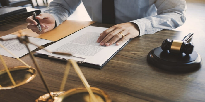 How Estate Lawyers Work- An Overview