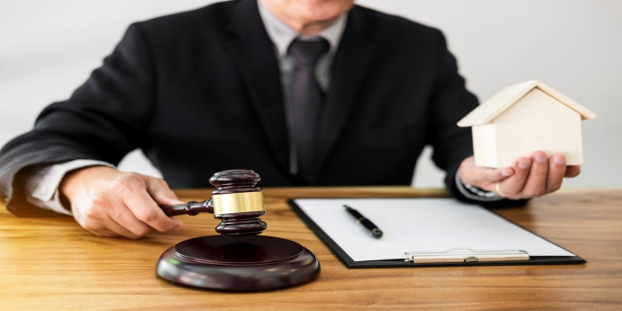Necessary Things To Look In An Estate Planning Attorney Lawyer
