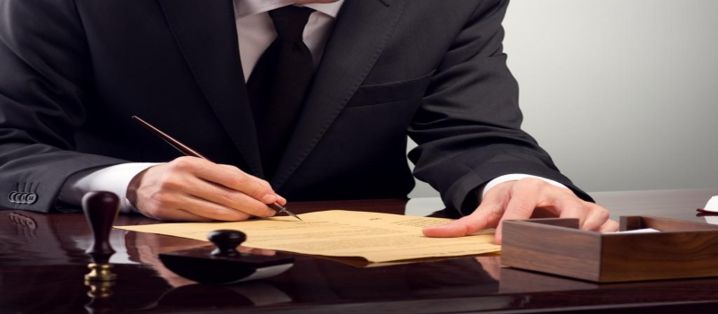 Is It Good To Hire A Business Litigation Attorney Before You Need One
