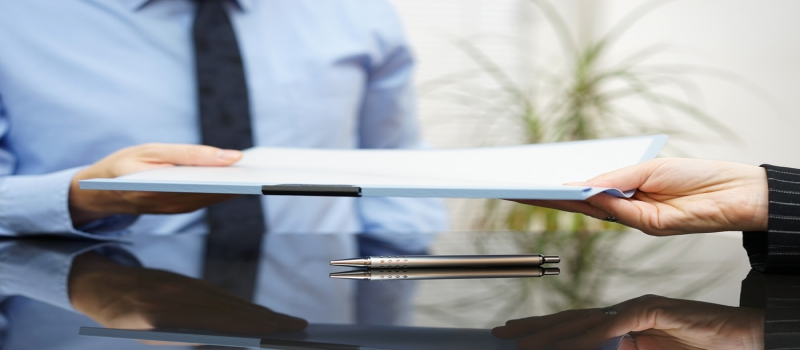 Why You Should Amend Community Association's Legal Documents