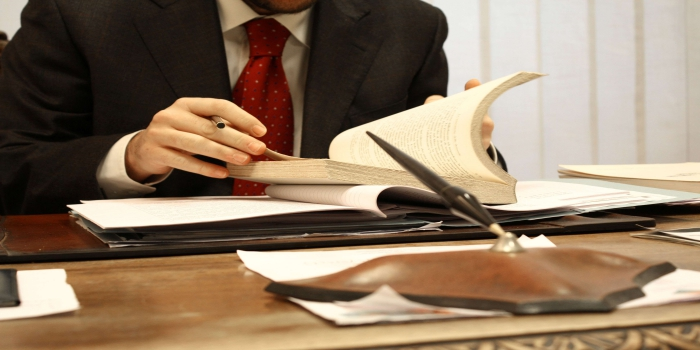 Why An Attorney Is A Must For HOAs